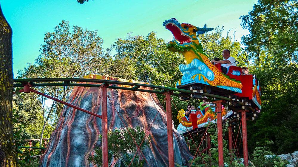 Dinopark_Funtana